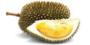 Hương sầu riêng (durian)