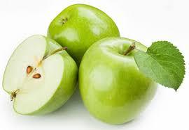 Hương Táo (apple fragrance)