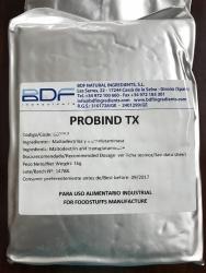 Probind TX